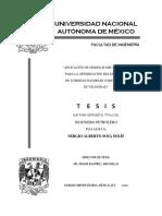 Tesis Para la Inovavion.pdf