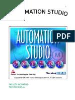 AUTOMATION STUDIO.docx.docx