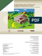 Mexico_e31.pdf