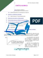03Cin%E9ticaQu%EDmica.doc