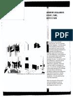 Andrew Benjamin - event-time.pdf
