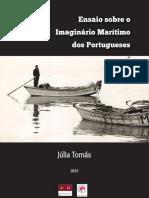 Ensaio Sobre o Imaginario Maritimo Dos Portugueses