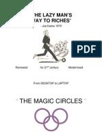 The Magic Circles