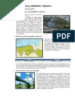 cnarioVillahermosa.pdf