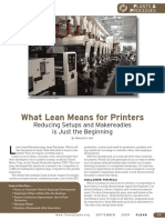 What Lean Means for Printers_ Reducing Setups and Makereadies Is