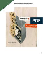 kodak-brownie8-manual-15-g-version1.pdf