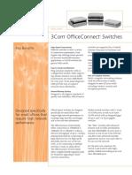 Dataswitch 400720.pdf