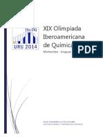 xix-olimpiada-iberoamericana-de-quimica.pdf