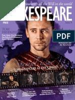 Shakespeare Magazine 09