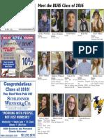 Grad Guide 2016 18.pdf