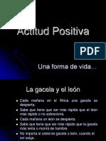 ActitudPositiva_rev.pdf