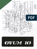 OVUM 10 - 3
