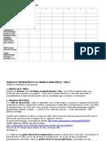 Tabla de Observación Del Tiempo en Madrid.doc