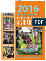 CW-CL Comm Guide 2016