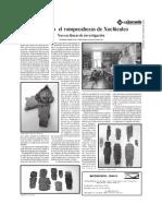 ARMANDO ROMPECABEZAS DE XOCHICALCO.pdf