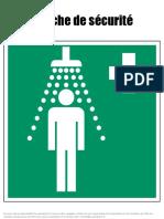 ...e Procom. .Douche.de.Securite.pdf