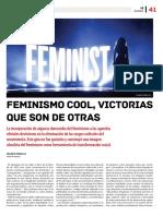 41_43_Murillo- Feminismo cool.pdf