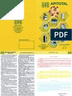 Brosura Apitotal 2010.pdf