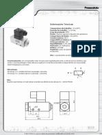 pressostato.pdf