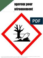 ..e Procom. .Dangereux.pour.l.environnement.pdf