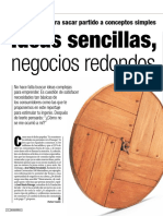 Ideas sencillas-Emprendedores.pdf