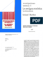 Barthes_la-antigua-retorica.pdf