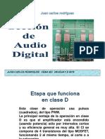 Todo Sobre Audio Digital jcrl.pdf