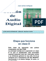 Todo Sobre Audio Digital jcrl.pdf