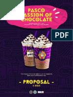 proposal pasco terbaru.pdf
