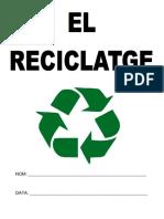EL RECICLATGE.pdf