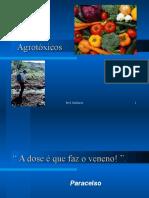 Agrotóxico.pptx