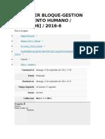 quiz gestion de taento humano segundo semestre primer quiz.docx