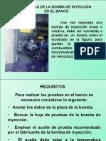 pruebadebombasdeinyeccin-110621092131-phpapp01.ppt