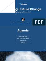 augcultureslides-160225115213.pdf