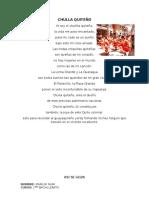 CHULLA QUITEÑO.docx