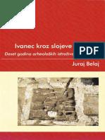 Ivanec_kroz_slojeve_proslosti._Deset_god.pdf