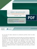 04 Microsoft Acces_2013_relaciones_access_clases3.pdf