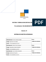Procedimiento de Rotura y Demolicion de Roca 16.09.2012