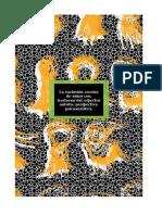 Articulo Reflexión Psicoanálisis y educación