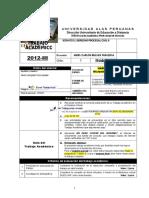 124418532-Derecho-Procesal-Civil-II.doc