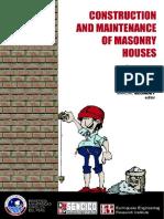 Peru Booklet Masonry v03
