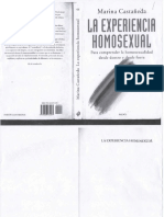 LA_EXPERIENCIA_HOMOSEXUAL_Marina_Castane.pdf