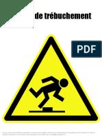 ...e Procom. .Risque.de.Trebuchement.pdf