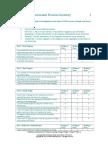 activity1 3assessmentpracticesinventorydalzinportfolio