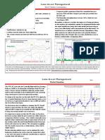 Lane Asset Management Commentary Dec 2016