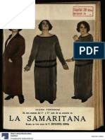 La Samaritana de Francisco Defilippis Novoa