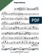28 John Coltrane Bb.pdf
