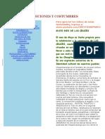 TRADICIONES Y COSTUMBRES.docx
