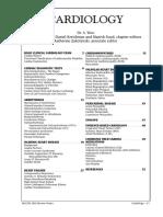 Cardiology A. Woo.pdf