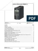 PRO1_10E_Introduction_Micromaster.pdf